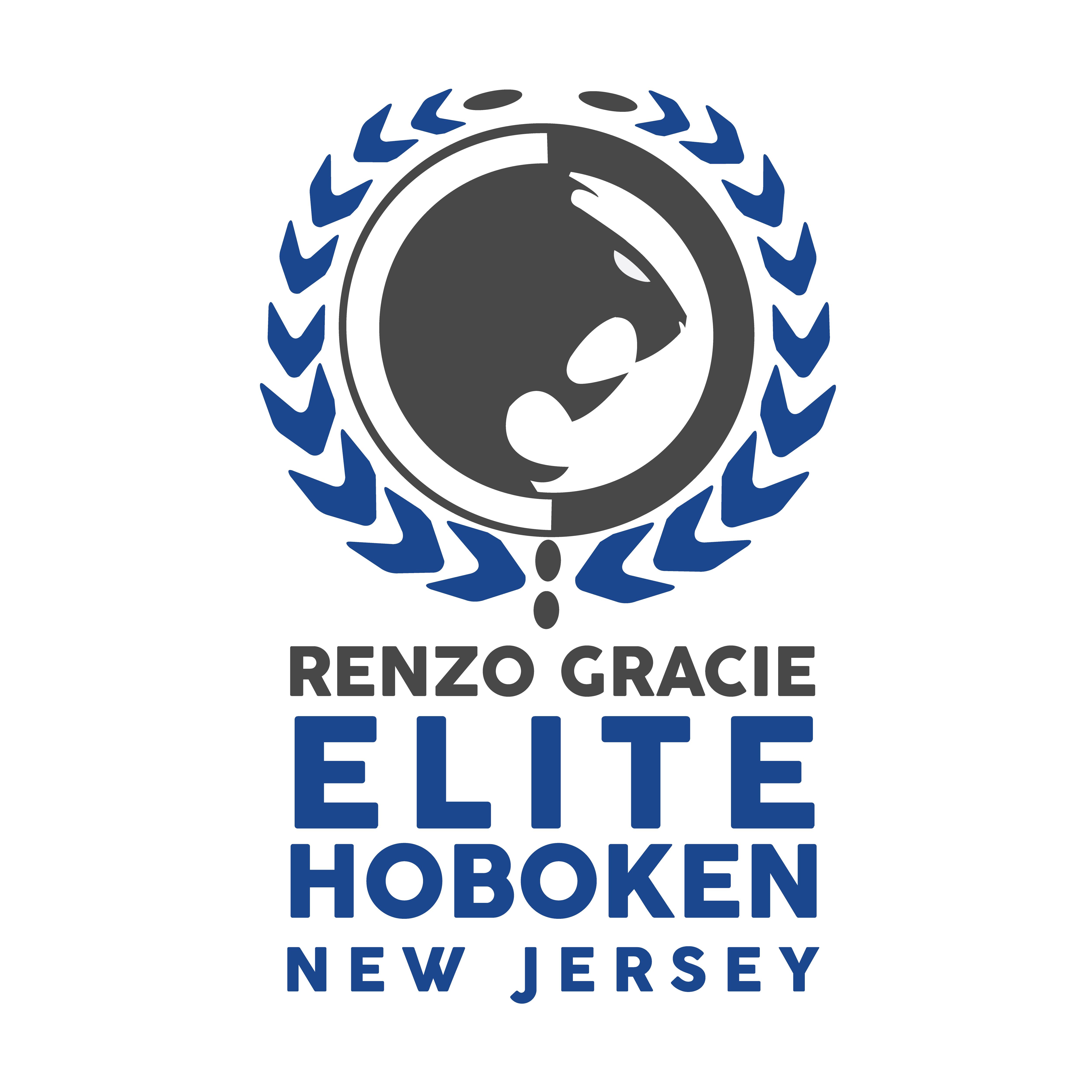 Free Brazilian Jiu Jitsu class in Hoboken!