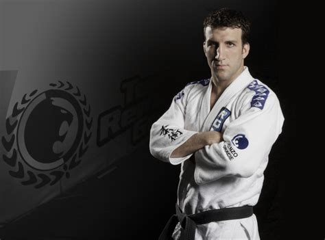 Renzo Gracie Elite Hoboken Brazilian Jiu Jitsu Grand Opening Celebration & Seminar is December 1, 2018