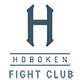 Hoboken Fight Club Logo