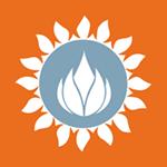 Soleil Yoga Logo