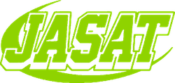 Jaxson Appel Logo