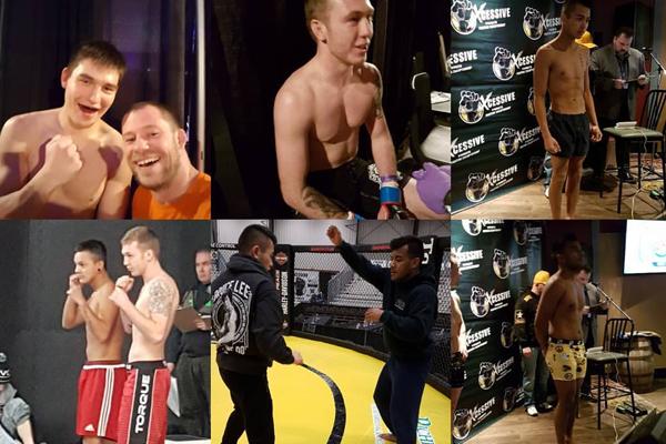 Ascendant-Martial-Arts-MMA