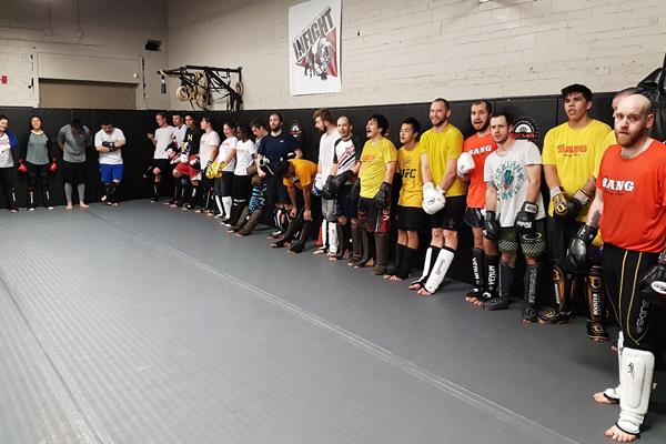 Bang-Muay-Thai-Ascendant-Martial-Arts