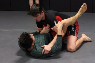 What-is-No-Gi-Brazilian-Jiu-Jitsu-Ascendant-Martial-Arts