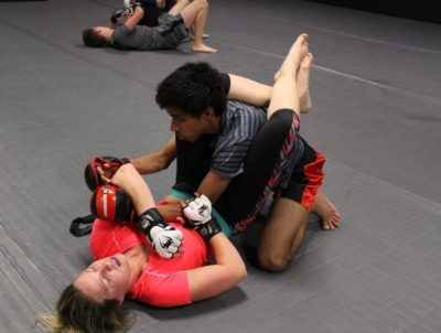 Making-the-Transition-from-Wrestling-to-MMA-Ascendant-Martial-Arts