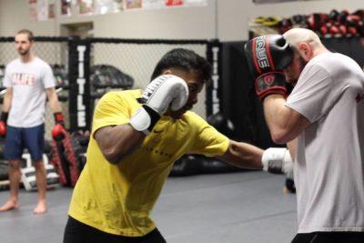 Martial-Arts-Increases-Self-Confidence-Ascendant-Martial-Arts