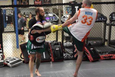 Reasons-to-Join-a-Martial-Arts-School-Ascendant-Martial-Arts