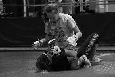 Martial-Arts-Helps-You-Live-Your-Best-Life-Ascendant-Martial-Arts