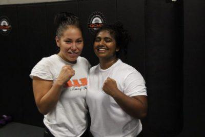 Develop-Resilience-Through-Martial-Arts-Ascendant-Martial-Arts