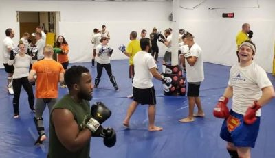 Physical-Benefits-of-Martial-Arts-Training-Ascendant-Martial-Arts