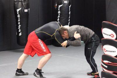 Success-in-Martial-Arts-Ascendant-Martial-Arts