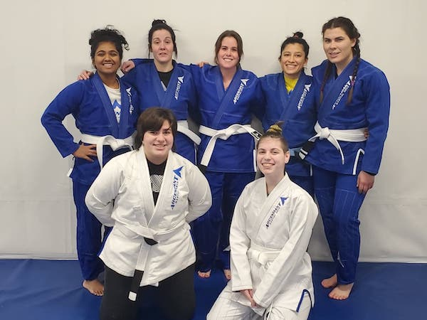 Reasons-to-Try-a-Women's-BJJ-Class-Ascendant-Martial-Arts