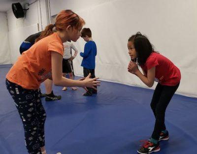 Kids-Develop-Self-Discipline-through-Wrestling-Ascendant-Martial-Arts