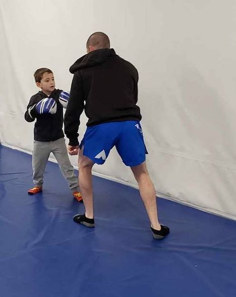 Benefits-of-Virtual-Martial-Arts-Classes-for-Kids-Ascendant-Martial-Arts
