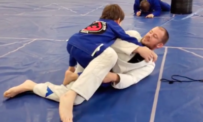 How-Kids-Develop-Social-Skills-through-BJJ-Ascendant-Martial-Arts