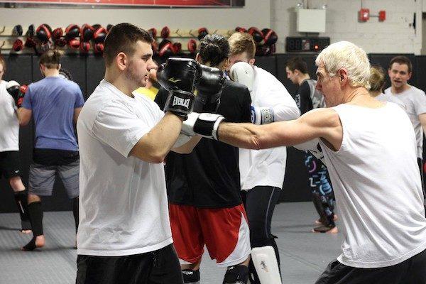 Muay-Thai-Kickboxing-a-Fun-Way-to-Get-Fit-Ascendant-Martial-Arts