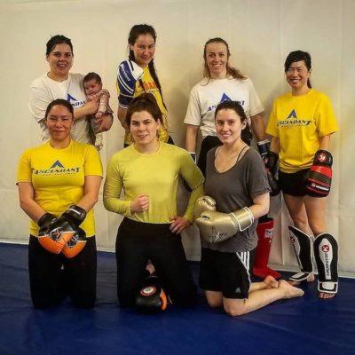 Learn-Self-Defense-through-Martial-Arts-Ascendant-Martial-Arts