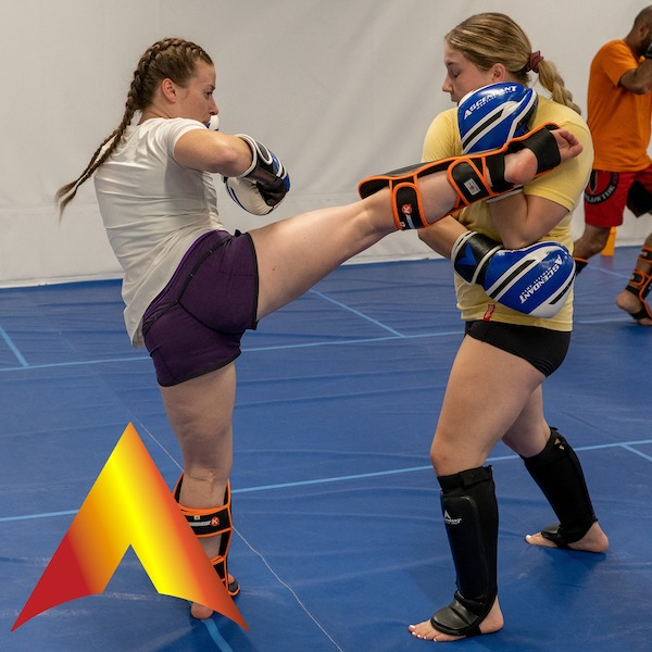 Muay Thai: Get to Know More about the Art of 8 Limbs