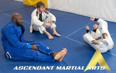 How-to-Use-Your-Martial-Arts-Training-to-Accomplish-Goals-Ascendant-Martial-Arts