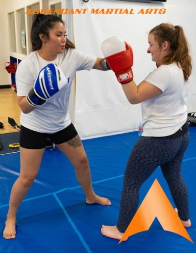 Benefits-of-Muay-Thai-for-Women-Ascendant-Martial-Arts