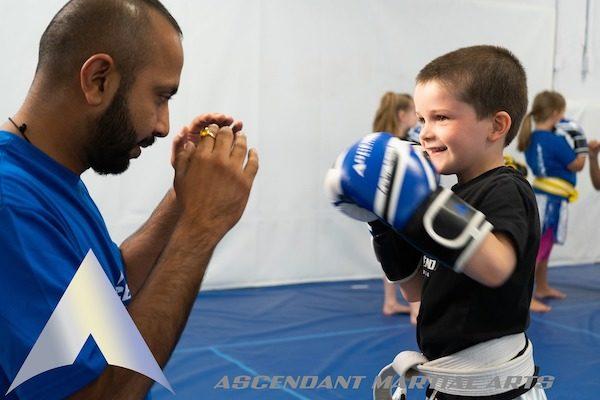 Martial-Arts-Character-Development-and-Kids-Ascendant-Martial-Arts