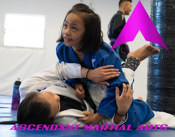 Kids Martial Arts: 4 Tips to Keep It Fun