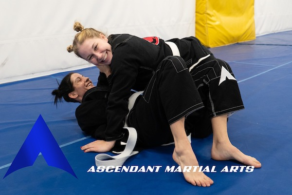 Reasons-You-Haven't-Tried-Martial-Arts-Yet-Ascendant-Martial-Arts