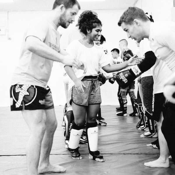 Become-More-Coachable-Ascendant-Martial-Arts