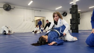 Jiu-Jitsu-Training-Prevents-Online-Bullying-Ascendant-Martial-Arts
