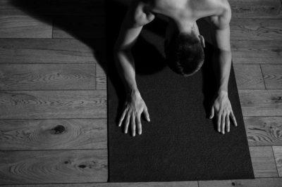 Reasons-Martial-Artists-Should-Practice-Yoga-Ascendant-Martial-Arts