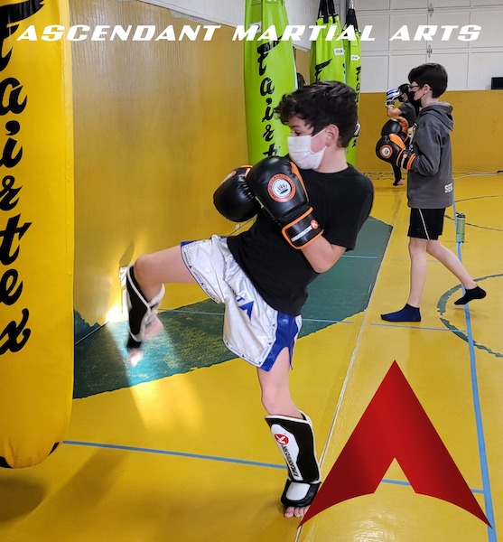 Practice-Martial-Arts-to-Become-a-Better-Listener-Ascendant-Martial-Arts