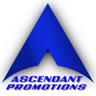 Ascendant-Promotions-Ascendant-Martial-Arts
