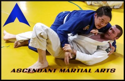 Mental-Health-Benefits-of-Jiu-Jitsu-Ascendant-Martial-Arts