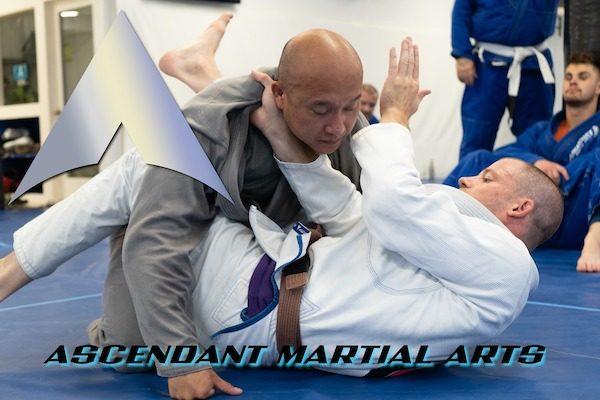 Martial-Arts-Enhances-Personal-Growth-Ascendant-Martial-Arts
