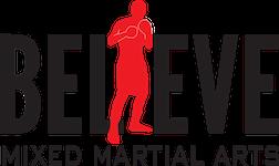 Believe MMA