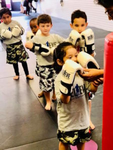 Martial-Arts-Helps-Kids-With-Focus-and-Concentration