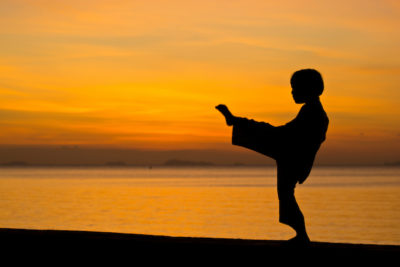 5-Benefits-of-Tae-Kwon-Do-at-Any-Age-Believe-MMA