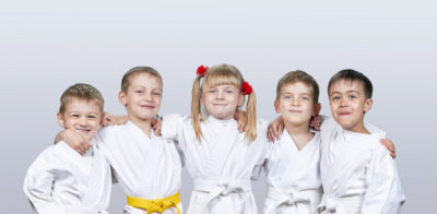 Getting-Kids-Fit-With-Martial-Arts-Believe-MMA