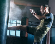 How-MMA-Can-Help-You-Reach-Your-Fitness-Goals-Believe-MMA