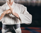 What-to-Know-Before-Your-First-Martial-Arts-Class-Believe-MMA
