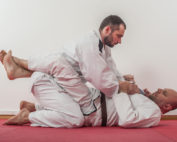 How-to-Supplement-Your-BJJ-Training-Believe-MMA