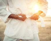 Choosing-the-Right-Martial-Art-for-You-Believe-MMA