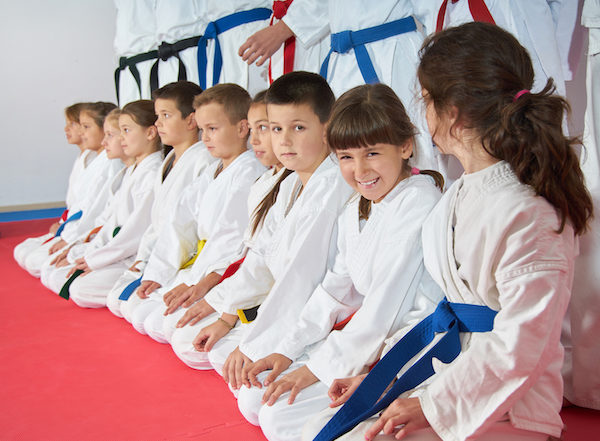 The-Social-Side-of-Martial-Arts-for-Kids-Believe-MMA