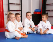 Benefits-of-Kids-Brazilian-Jiu-Jitsu-Believe-MMA