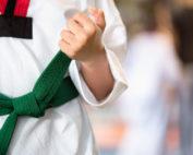 Leadership-Skills-Developed-Through-Martial-Arts-Believe-MMA