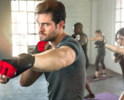 Maximize-Your-Martial-Arts-Training-Believe-Mixed-Martial-Arts