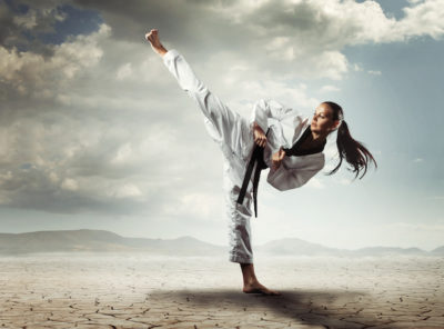 Benefits-of-Learning-Tae-Kwon-Do-Believe-MMA