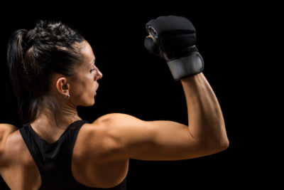 Why-Women-Love-Martial-Arts-Believe-MMA