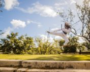 Martial-Arts-Contributes-to-a-Healthy-Lifestyle-Believe-MMA
