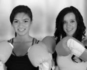 5-Mental-Benefits-of-Martial-Arts-Believe-MMA